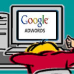 Frustrated By Adwords